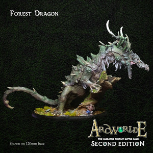 Forest-Dragon.jpg