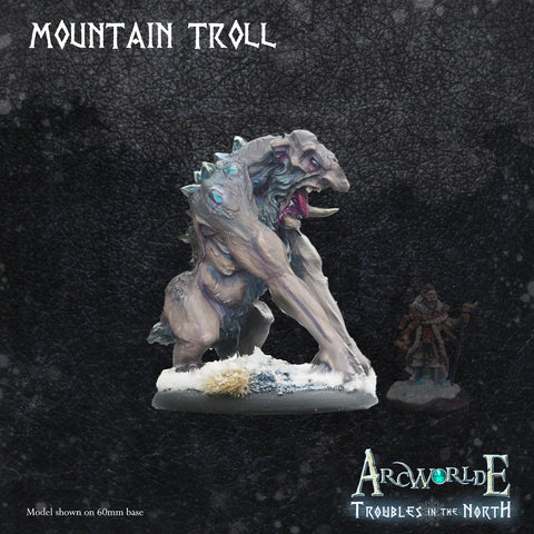 Mountain-Troll.jpg