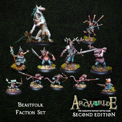 Beastfolk-Faction-Set.jpg