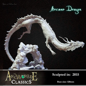 Arcane-Dragon.jpg