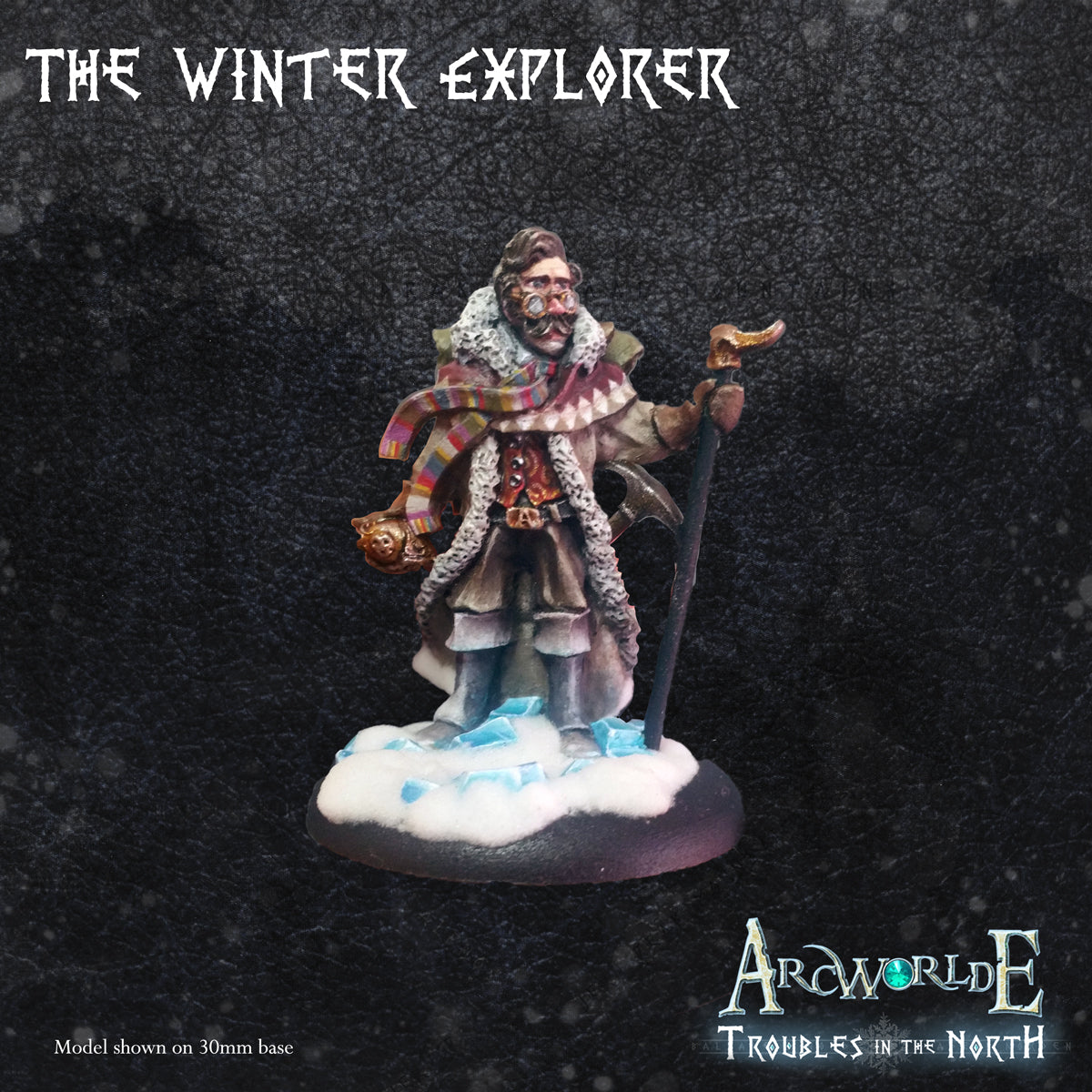 Winter-Explorer.jpg