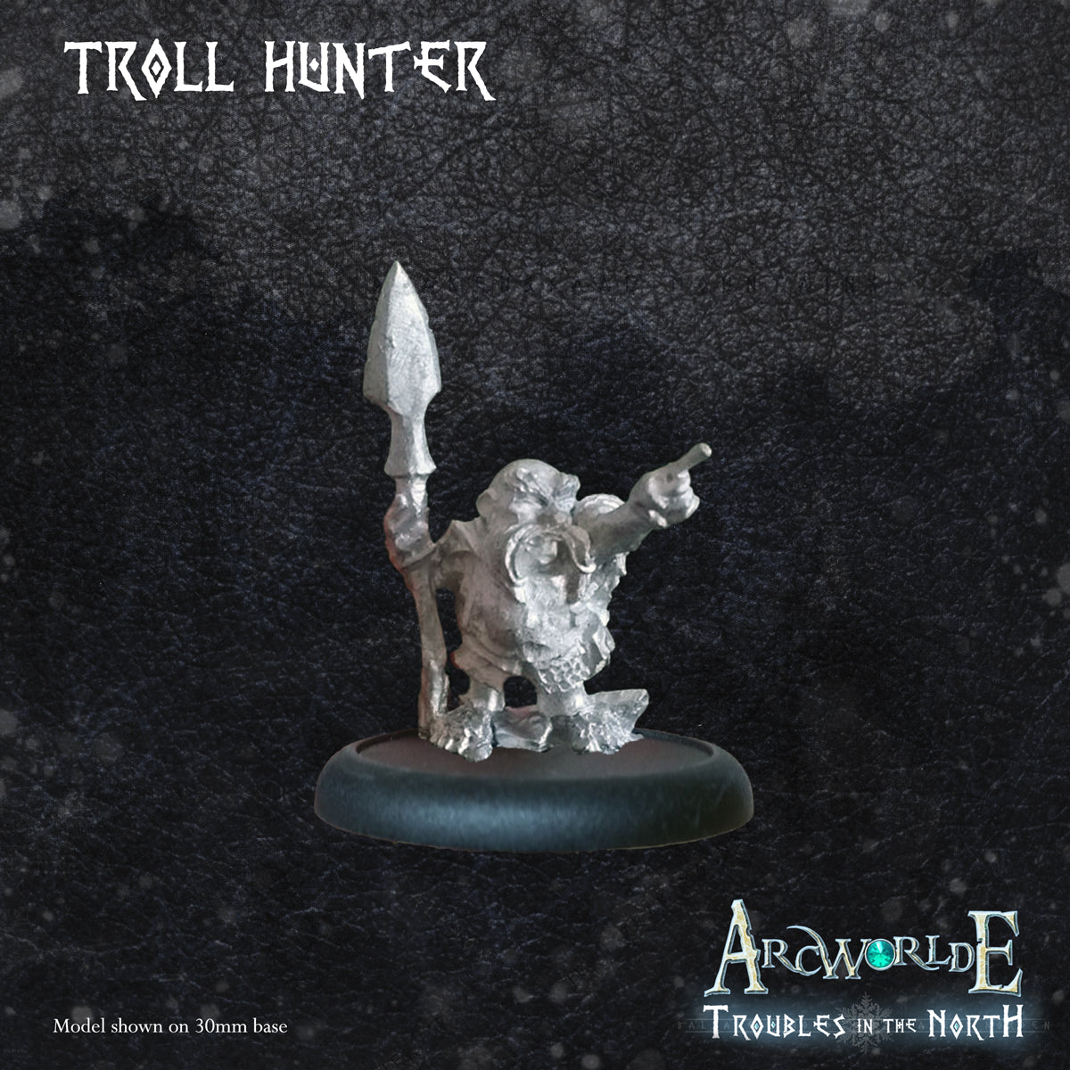 Troll-Hunter.jpg
