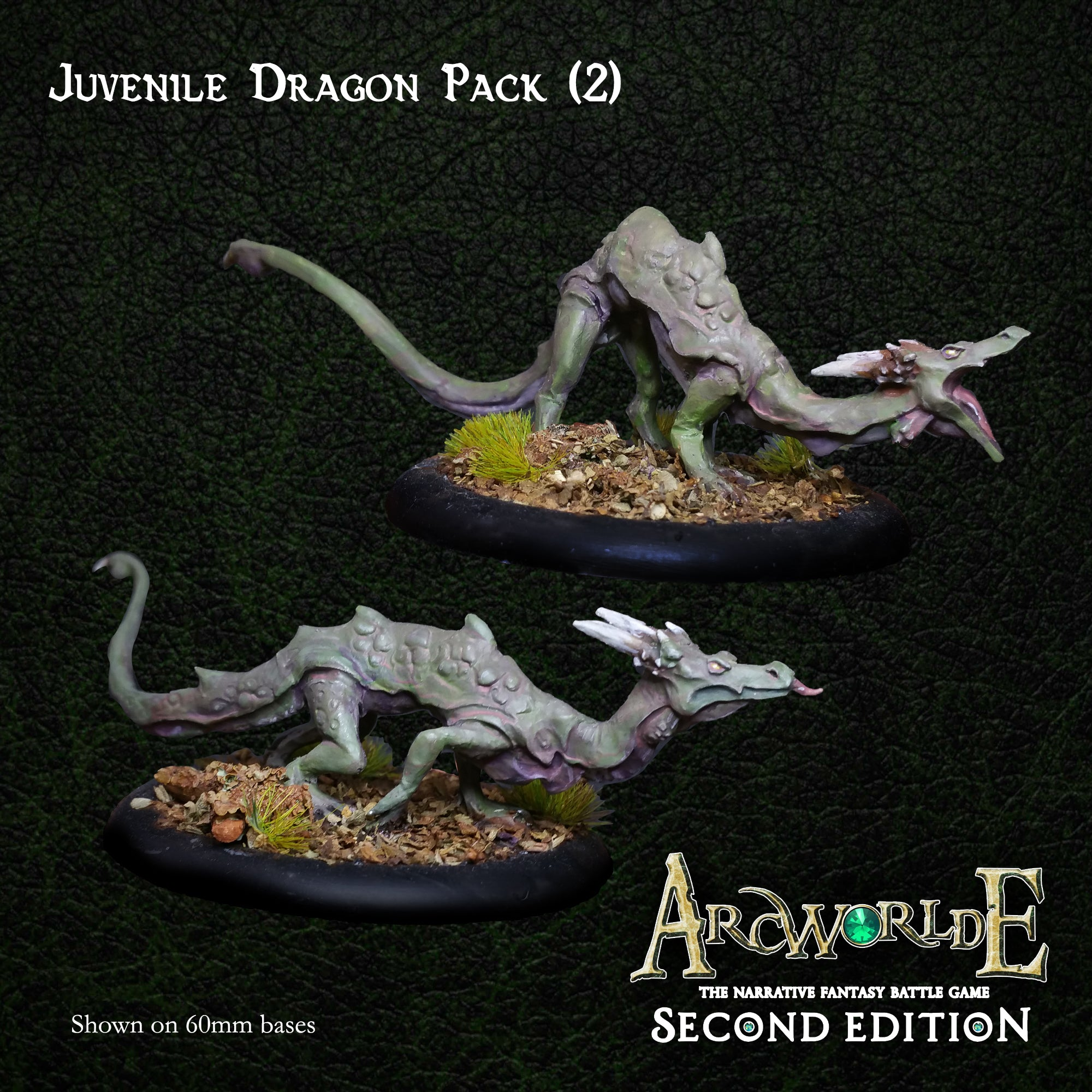 Juvenile-Dragons.jpg