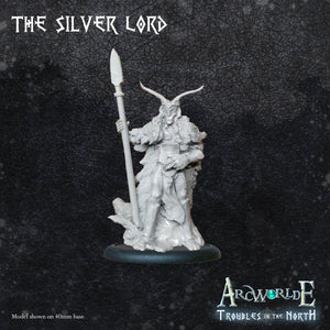 The-SIlver-Lord.jpg