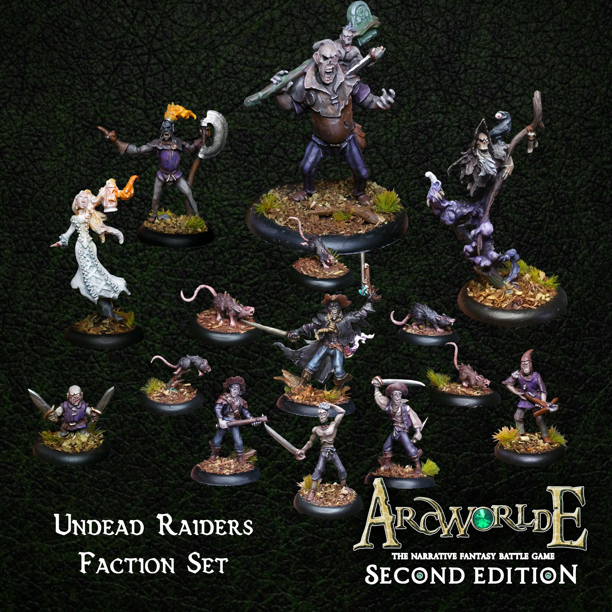 Undead-Faction-Set.jpg