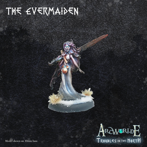 The-Evermaiden.jpg