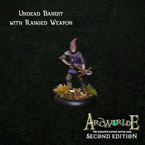 Bandit-with-Ranged-Weapon.jpg