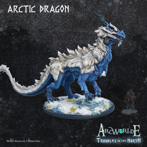 Arctic-Dragon.jpg