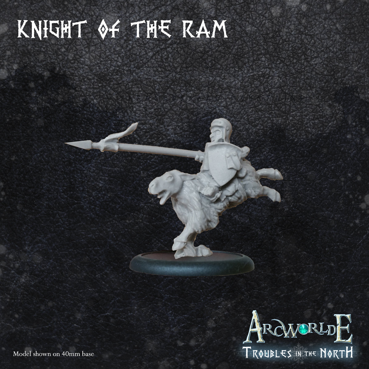 Knight-of-the-Ram.jpg