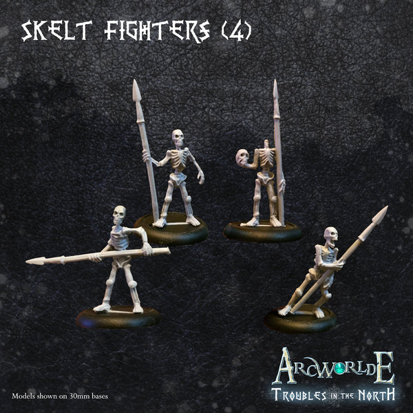 Skelt-Fighters.jpg