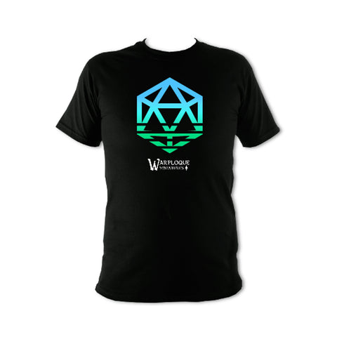 Digital Workshop Unisex T shirt