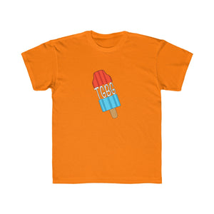 TGBG Kids FreezPop Tee