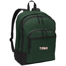 Load image into Gallery viewer, TGBG Embroidered Backpack
