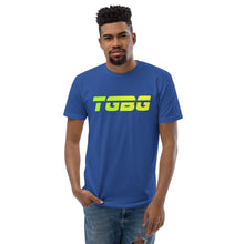 Load image into Gallery viewer, TGBG DTB Tee