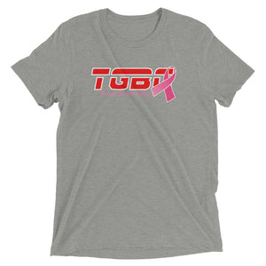 TGBG Breast Cancer Awareness Tee