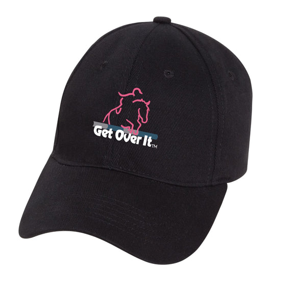 Get Over It Ballcaps