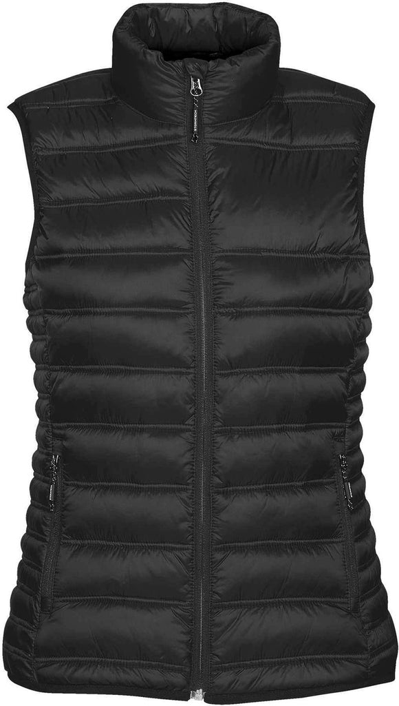Youth Thermal Vest