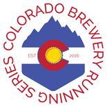 Colorado Brewery Running Series