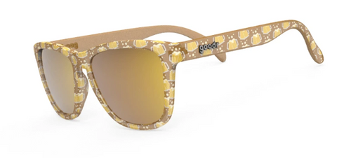 Beer Pitcher Sunglasses - Goodr