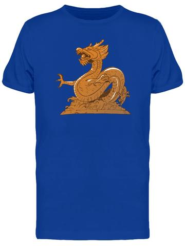 Chinese Dragons T-Shirt