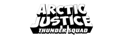 Arctic Justice Collection
