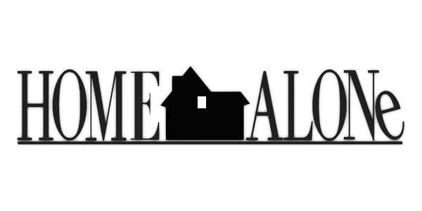//https://www.smartprintsink.com/collections/home-alone-collection