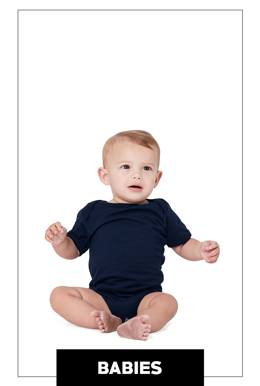 https://www.smartprintsink.com/collections/baby-garments