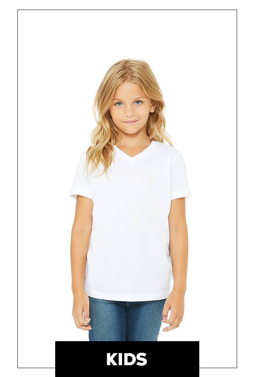 https://www.smartprintsink.com/collections/kids-garments