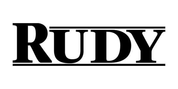 https://www.smartprintsink.com/collections/rudy-collection