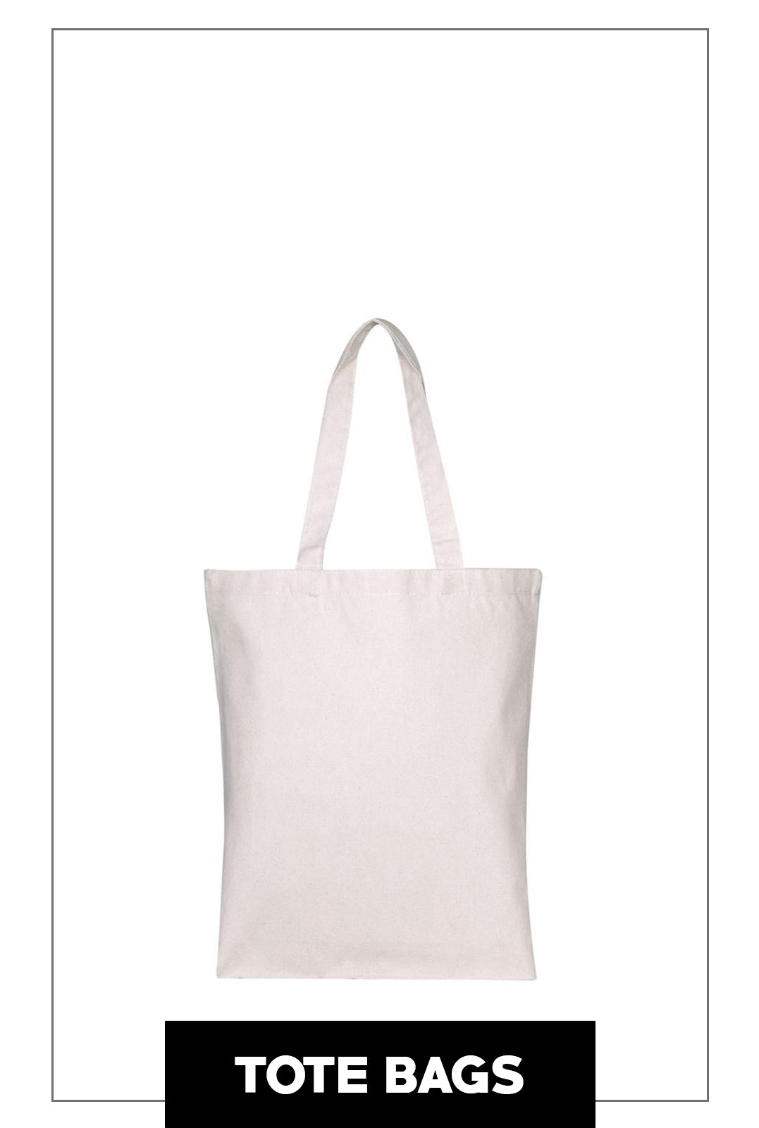 https://www.smartprintsink.com/collections/tote-bags