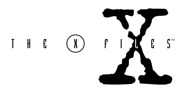 https://www.smartprintsink.com/collections/the-x-files-collection