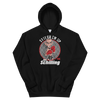 Joe Schilling Fighter Hoodie