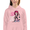 Wacky Kids, Girls wanna Rock Hoodie