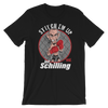Joe Schilling Fighter T-Shirt