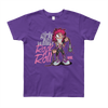 Wacky Kids Girls wanna Rock T-Shirt