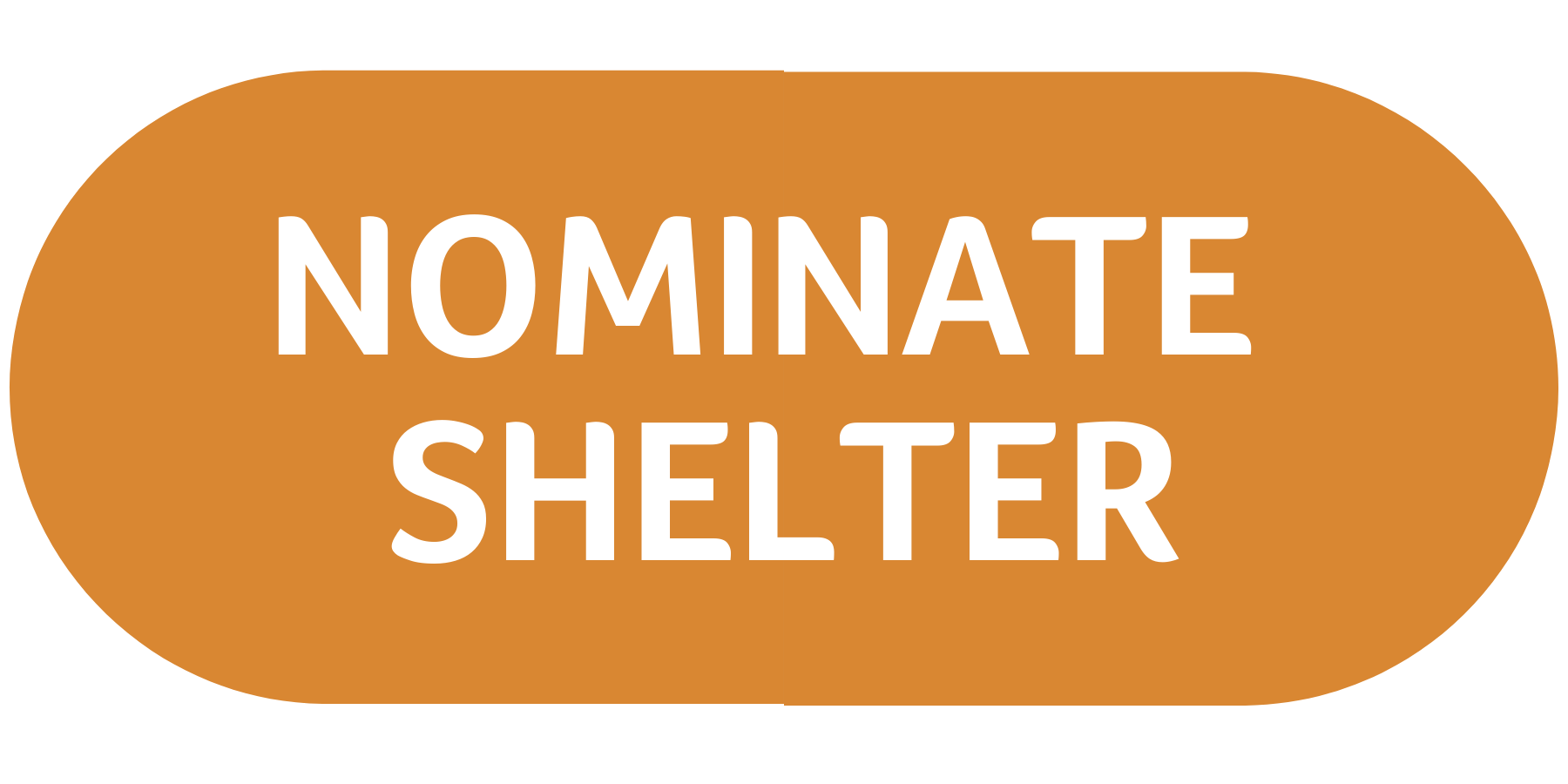Nominate shelter button