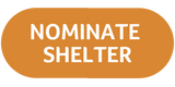 Nominate Your Shelter
