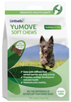 No.1 joint supplement for dogs in the UK