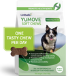 UK's No.1 Veterinary Dog Joint Supplement