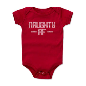 Mike Sorrentino Kids Baby Onesie | 500 LEVEL