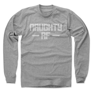Mike Sorrentino Men's Long Sleeve T-Shirt | 500 LEVEL