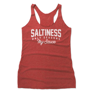 Mike Sorrentino Women's Tank Top | 500 LEVEL
