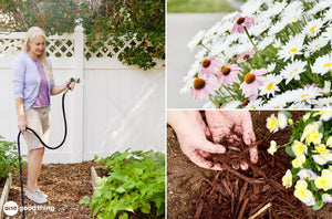These 7 Simple Tips Make Gardening Easier (And More Fun!)