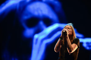Dummy at 25: How Portishead defined the Nineties while remaining completely mysterious