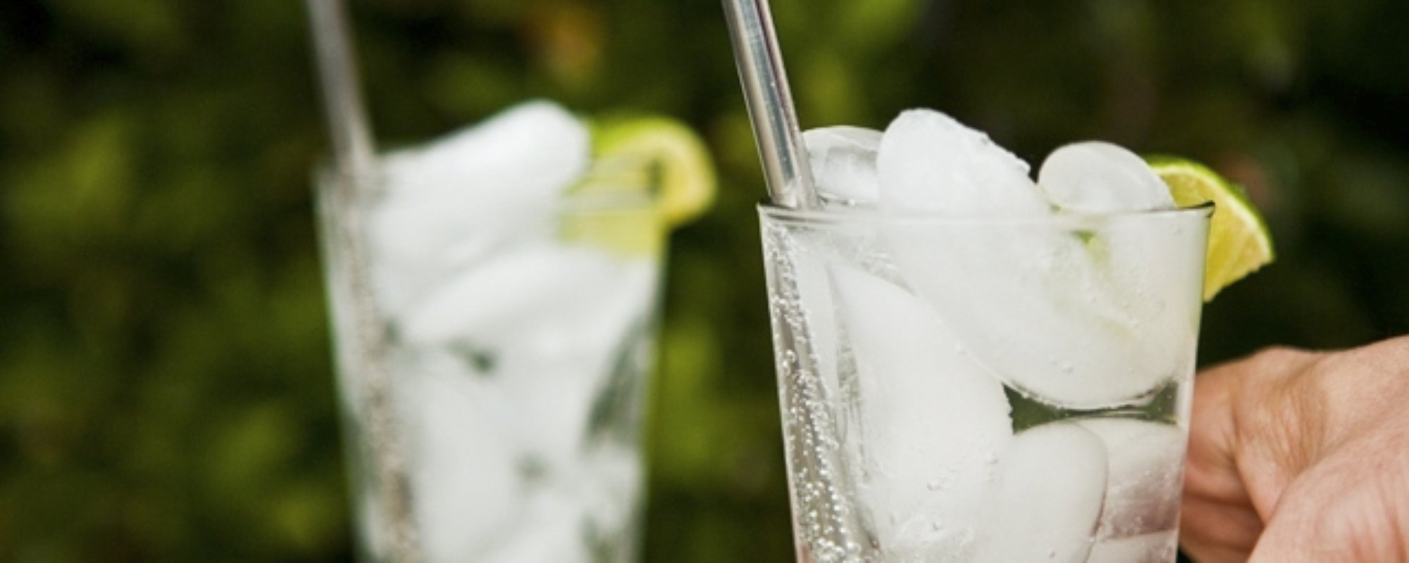 Stainless Steel Straws - The Top 3 Reasons to Own One