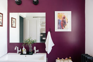 It's Official: These are the Very Best Paint Colors for Your Bathroom