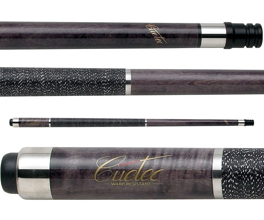 Winsome Cuetec Pool Cues