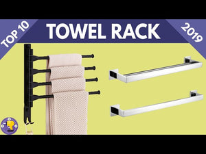 Towel Rack - Collection 2019 represents the most popular top 10 different types of Towel Rack These Towel Rack new and latest collections which are more ...