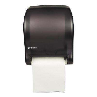 Kind Commercial Paper Towel Holder