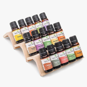 Trends Essential Oil Storage